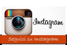 non solo Carne su Instagram