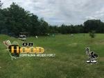 008 Hood Arcieri dei Boschi