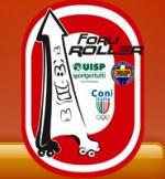 Asd Forlì Roller