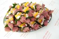 non-solo-Carne-013