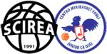 Gaetano Scirea Basket Forlì